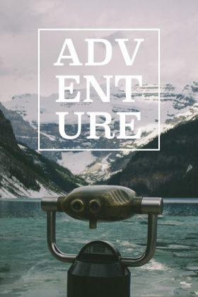 adventure-cover
